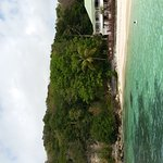 St. Anne Beach