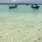 Photo of Cross Bill Beach Resort