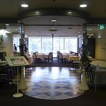 Photo of KKR Hotel Sapporo