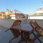 Photo of Hotel Club House Roma
