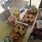 Photo of 16 Cafe