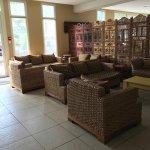 Photo of Hotel Residence Maharajah