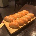 Photo of Sushi Nami
