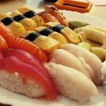 Photo of Restaurante Yamato