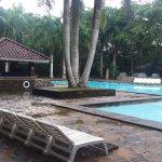 Photo of Palm Garden Village Hotel