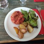 Photo of Cafe Bellecour