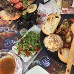 Photo of Kayas Restaurant and Bar