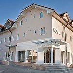 Valokuva: Hotel Bajt Maribor