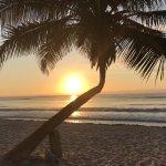 Photo de Playa Xcanan Cabanas Tulum