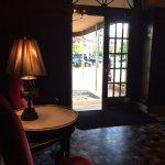 Hotel Lombardy Foto