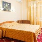 Photo of Kiparis Hotel