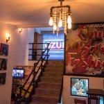OZUL Restaurante&Bar