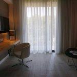 Photo of Illot Park Hotel