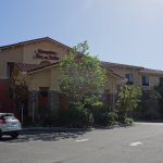 Photo of Hampton Inn & Suites Thousand Oaks