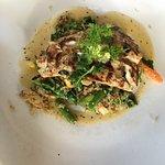 Tommy Bahama Restaurant & Store Foto