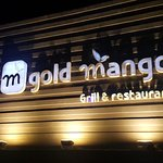 Photo of Golden Mango Restaurant