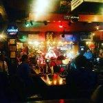 Photo of Jaya Pub