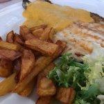 Photo de Bar Cafeteria Silverio