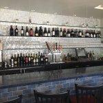 Foto di Carpe Diem Wine Bar