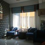 Bild från Sawasdee Sukhumvit Inn