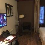 Foto di Hotel Ciria