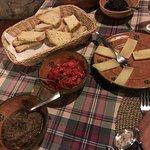 Photo of Azienda Agrituristica Bio Le Macchie Alte