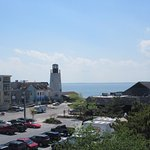 Photo de Sea Esta Motels III