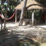 Photo of Casa Rural Los Pepe