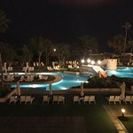 Photo de Trader Vic's in InterContinental Hotel