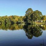 Pearl Lake Leisure Park 사진
