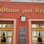 Photo of Gasthaus zum Kranz