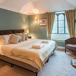 Standard room, Ullswater