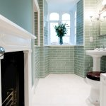 Windermere room ensuite