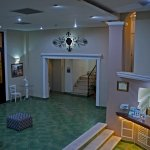Photo of Antiguo Hotel Europa