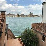 Photo of Al Redentore di Venezia