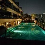 Photo de Akyra Thonglor Bangkok