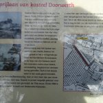 Photo of Kasteel Doorwerth