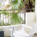 Oceana Beach Club Hotel Foto