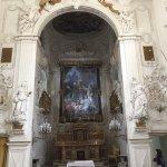 Photo of Oratorio di Santa Cita