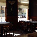Photo of Restaurant La Trona