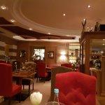 Foto de Vital-Hotel Meiser