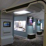 Trekcetera Museum