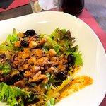Billede af Bar Restaurant Cal Marc