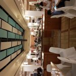 Photo of Alkyon Resort Hotel & Spa