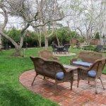 Solvang Gardens Foto