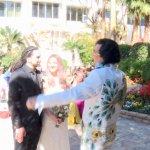 wedding video quality