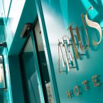 Photo of Artus Hotel by MH