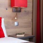 Foto di Hotel Turenne