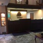 Shawano Four Seasons Resort Foto