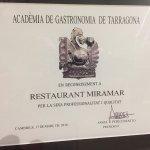Photo of Restaurante Miramar